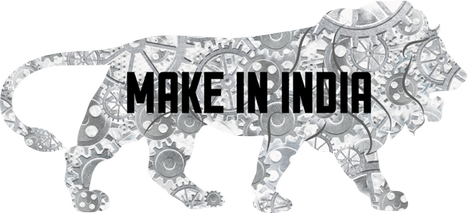 MakeIn India-image